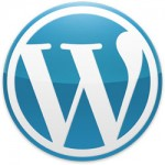 wordpress-logo-blue