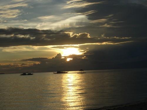 Reise-Tipp: Philippinen
