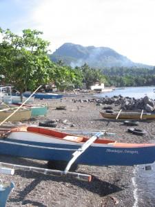 Wertvolle Philippinen Reise-Tipps gibt es auf Philippinen Tours
