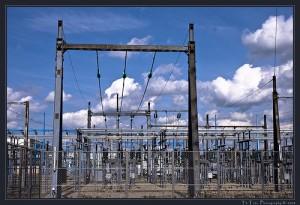 Steigende Energiekosten auf Grund der Energiewende
