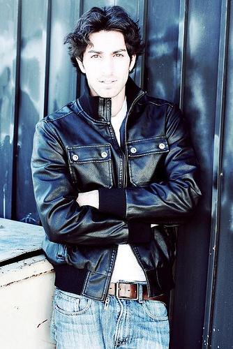 Der Rockstar-Look als Modetrend, was macht ihn so beliebt?