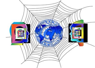Eigene Website gestalten lassen oder Homepage selber erstellen?