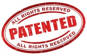 Erfindungen patentieren lassen