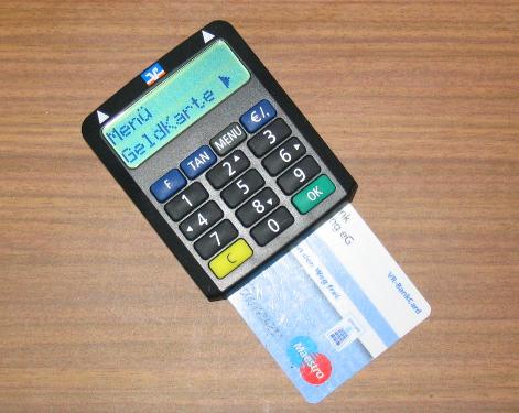 Local Commerce: Mobiles Marketing für lokale Händler