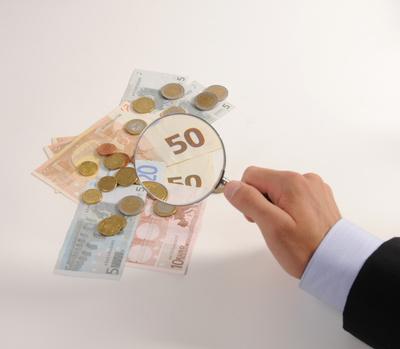 Finanzen © Jorma Bork_pixelio.de
