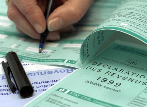 Steuerklärung - selber ausfüllen oder Steuerberater konsultieren?