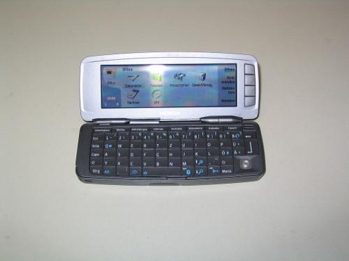 Gebrauchtes technisches Gerät zu niedrigen Preisen im Online Flohmarkt.  Bild: netz-news.com