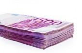 Kurzfristige Finanzspritze durch einen Kredit von einem privaten Kreditgeber