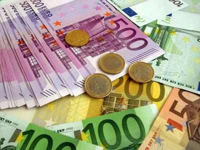 Geldanlagen: Das Geld richtig anlegen