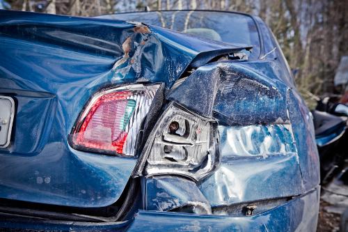 Kfz Versicherung und Regionen: Hier wird es teurer