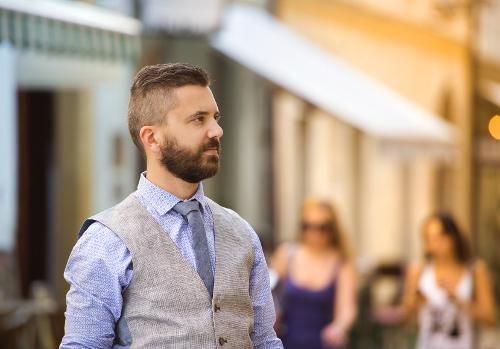 Verdrängt der Yuccie 2016 den Hipster?