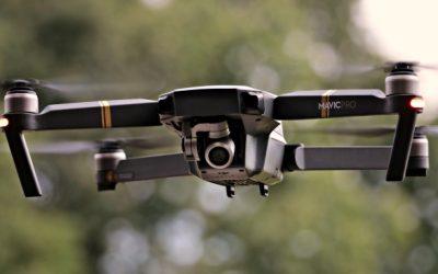 Automatisierung: Technologien, die unser tägliches Leben erleichtern