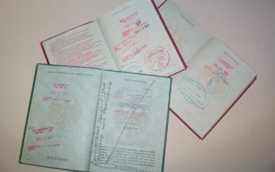 """Einreise in die USA – Aktuelles zum """"ESTA-Verfahren"""""""