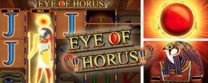 Eye of Hours: Tricks zum Erfolg.