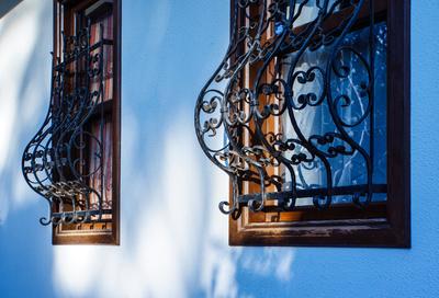 Einbrüche in Deutschland – Wie gelangen Einbrecher ins Haus?