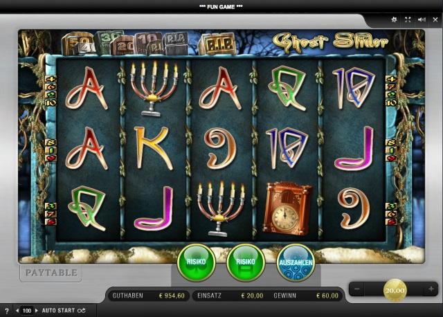 gibt es seriöse online casinos