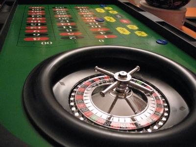 Faszination Roulette – online spielen im Trend