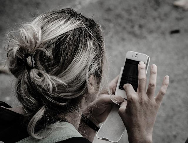 Mobilebet: Online-Sportwetten mit lukrativen Boni