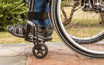 Unfallversicherung – eine Alternative zur Berufsunfähigkeitsversicherung?