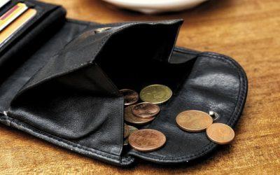 Finanzieller Engpass? Ein Ratenkredit ist meist die beste Lösung