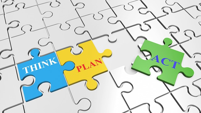Ein Unternehmen, das mit klar definierten und strukturierten Prozessen arbeitet, hat weniger Kosten und liefert besser Qualität.