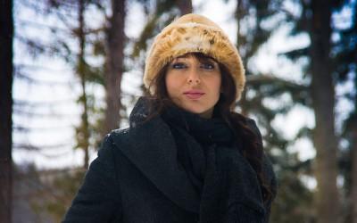 Polnische Frauen: Welche Eigenschaften sind typisch für Polinnen?