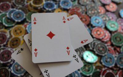 Mobile Gaming und die Auswirkungen auf die Casino-Industrie