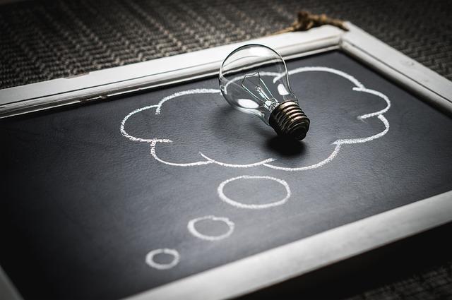 Erfinden und Erfindungen – Was Erfinder so besonders macht!