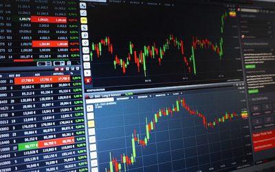Geld verdienen mit Forex Trading