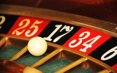 Zodiac Casino – Das Online Casino mit dem Glücksstern