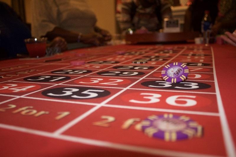 Online Casino Tipp