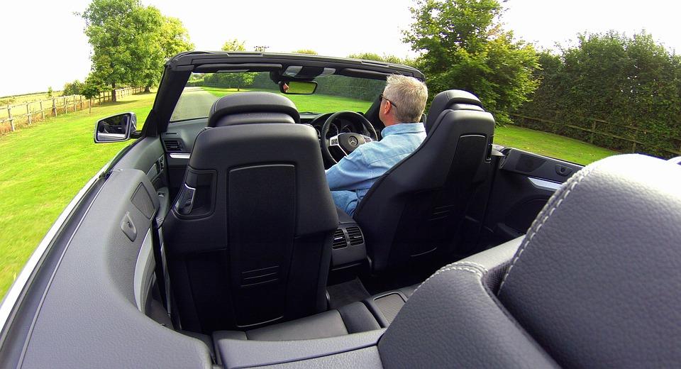 Was sollte beim Probefahren bei einem Autohaus beachtet werden?