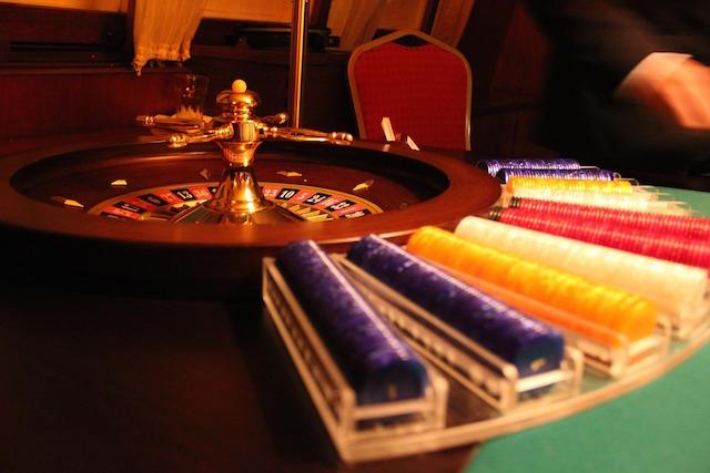 Das neueste über die legale Situation von Casinos in Deutschland