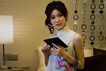 Chinesische Frauen: Welche Eigenschaften sind typisch für Chinesinnen?