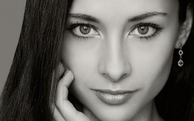 Ungarische Frauen: Welche Eigenschaften sind typisch für Ungarinnen?
