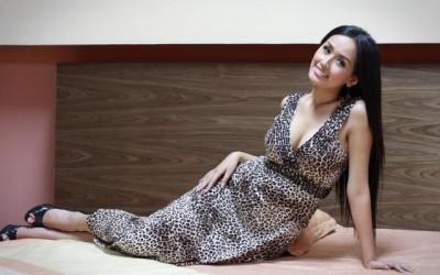 Vietnamesische Frauen: Welche Eigenschaften sind typisch für Vietnamesinnen?