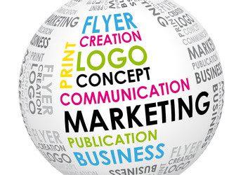 Werbung im Internet oder in klassischen Medien